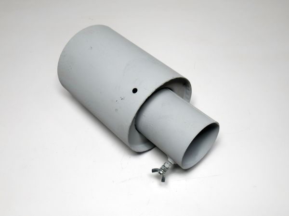 категория надежности блочной газовой котельной